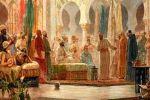 De l'Antiquité à la chute d'Al-Andalus, l'histoire de la présence amazighe en Espagne