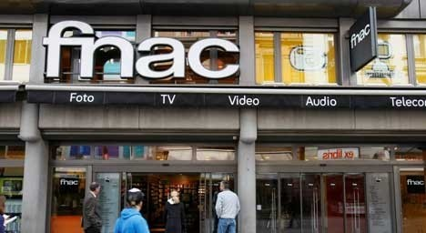 Signature de l'ACTA : Le Maroc prêt à accueillir la FNAC