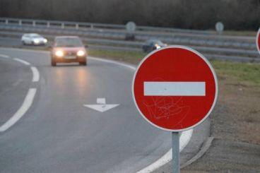 Sécurité routière : «Il faut une communication ciblée et adaptée au public» [Interview]