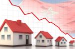 Maroc : Les transactions immobilières ont chuté de près de 30% au T1-2020