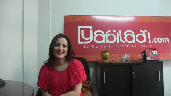 AICHA TÉLÉCHARGER DOUIBA GRATUIT FILM