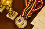 Roumanie : Le Maroc triplement médaillé au Salon européen de l'innovation (Euroinvent)