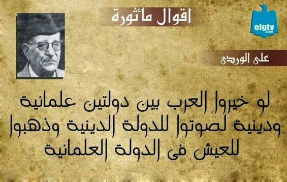 Assez Entre Islam et laïcité : les Arabes dans le désarroi YQ13