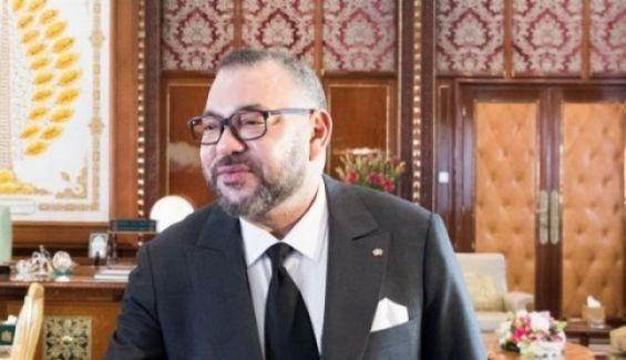 france quatre mois de prison avec sursis pour le marocain qui avait forc le cort ge royal. Black Bedroom Furniture Sets. Home Design Ideas