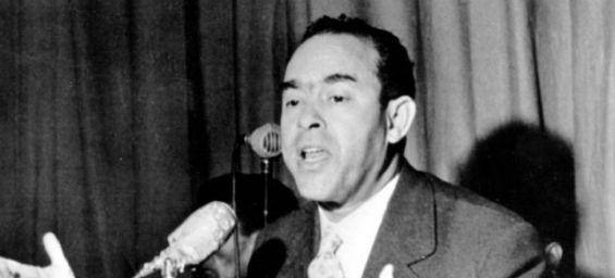 Affaire Ben Barka : Les enquêteurs français perdent Abdelhaq El Achaâchi, décédé à Casablanca