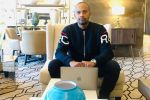 Youssef Zyami ou les sept vies d'un entrepreneur franco-marocain