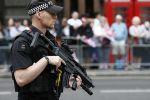 Royaume-Uni : Les peines de prison plus longues pour les djihadistes que pour l'ultra-droite ?