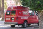 Maroc : 310 nouveaux cas de corinavirus, 14 132 au total
