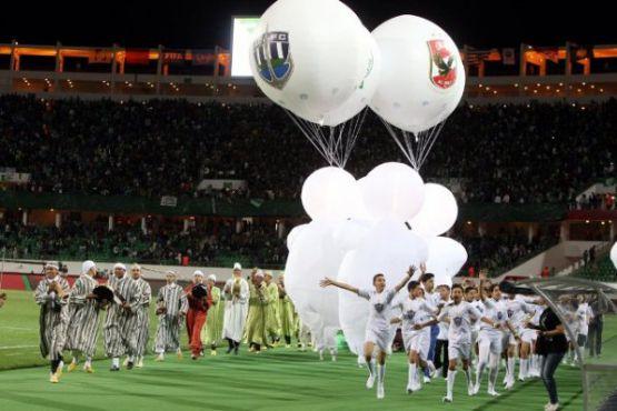 Ouverture du Mondial des clubs au Maroc : L'organisateur répond aux critiques