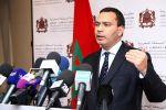 Marocains détenus en Libye : Le gouvernement prépare une 3e opération de rapatriement