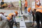 Maroc : Le taux de chômage en baisse au premier trimestre de 2019
