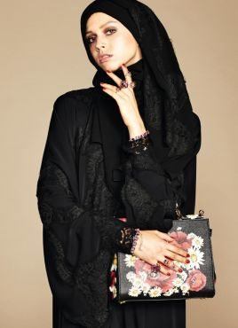 Crédit Photo: Style.com