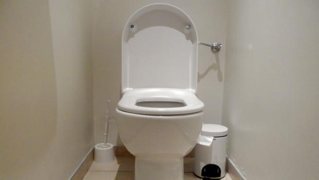 Trucs et astuces : Avoir des toilettes toujours propres