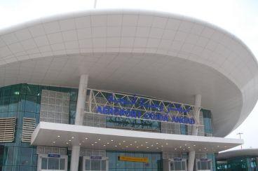 Violences verbales, humiliation, non assistance à personne en danger : Ryanair collectionne les faux pas à Oujda