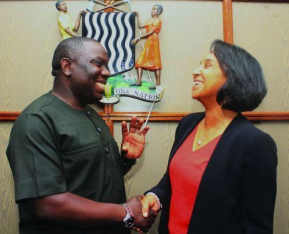 Le royaume ouvrira dès septembre une ambassade à Lusaka — Maroc-Zambie