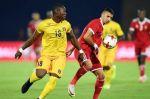 Eliminatoires CAN 2019 (U23) : Le Maroc éliminé après une défaite face au Mali (1-0)