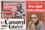 Polémique : Driss Ajbali, Directeur du CCME attaque Yabiladi.com
