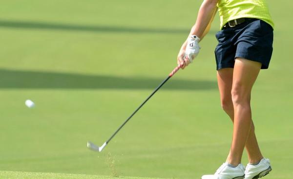 Annonces rencontres golf