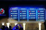 Handball-CAN 2020 : Le Maroc dans le groupe D avec l'Algérie, le Congo, le Sénégal et la Zambie