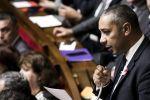 Le groupe d'amitié France-Maroc, un nouveau souffle est à prévoir