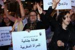 Maroc: L'UAF lance une campagne pour la réforme du Code de la famille