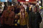 Les Etats-Unis appellent la Chine à cesser les campagnes de stérilisation forcée des Ouïghours