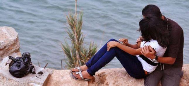 هل يجد المغاربة صعوبة في التعبير عن حبهم؟