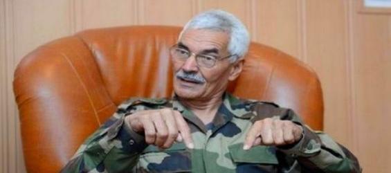 Maroc-Cuba : Les opposants du Polisario l'accusent de «vendre des chimères» à la population sahraouie