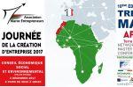 Paris : Maroc Entrepreneurs  organise sa 10ème «Journée de la création de l