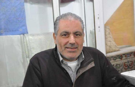 Municipales : Ennahdha veut miser sur les juifs tunisiens !?