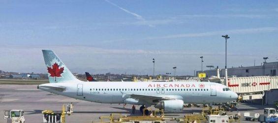 Canada-Maroc : Plusieurs milliers de Marocains coincés sans solution