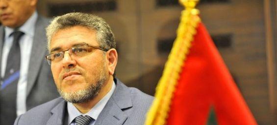 Droits de l'Homme : A Genève le Maroc salué par l'Egypte, la Chine et l'Afghanistan et décrié par Amnesty et HRW