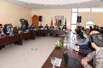 Enseignement supérieur : Le Maroc et les Etats-Unis lancent le Higher Education partnership