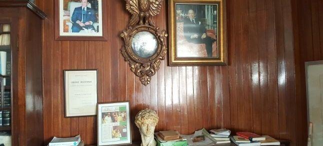 Maître Abdelhak Benabdeljalil :  «Bras de fer» entre la famille et le Barreau de Casablanca [2/3]