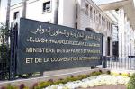 Maroc: Fin du dispositif visant la facilitation du retour des touristes étrangers