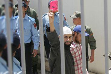 Fête du 20 août : Grâce royale au profit de 22 détenus salafistes