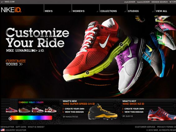 Refuse Customiser De Des Mot Nike Sneakers Avec Musulman Le trdshCBQx