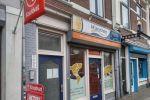 Belgique : Les transferts d'argent vers le Maroc augmentent 200%