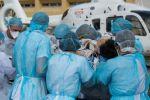 Coronavirus: Le Maroc enregistre un nouveau décès, une guérison et 55 nouvelles infections
