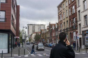 Belgique : Suspension d'un enseignant pour avoir montré une caricature du prophète Mohammed