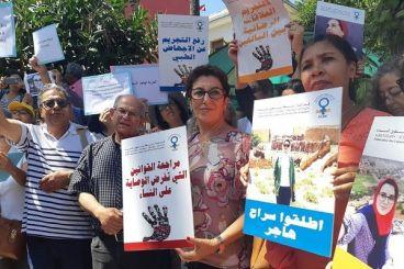 Affaire Hajar Raïssouni : De la dictature des mœurs au Maroc  [Tribune]