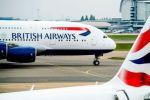 Un vol de British Airways reliant Londres à Marrakech atterrit d'urgence au Portugal