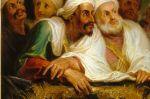 Histoire: En 1682, Moulay Ismail dépêchait Mohammed Temim en France pour rencontrer Louis XIV