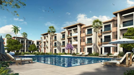 Immobilier Au Maroc Les Pieges A Eviter Avant D Acheter