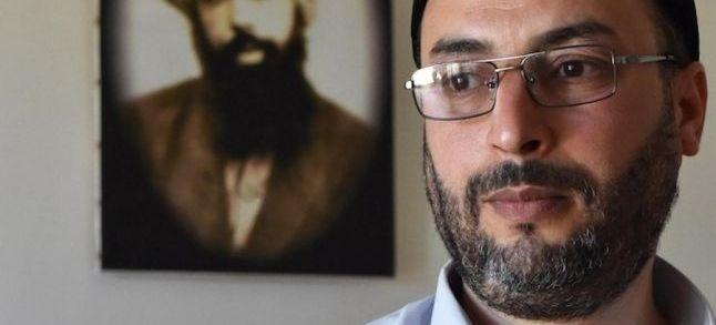 Harcelé par son pays, l'ex-chef des Ahmadis en Algérie demande l'asile au Maroc