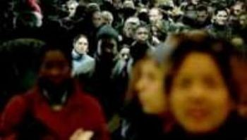 Les transferts financiers des émigrés algériens plus faibles qu'en Tunisie et au Maroc