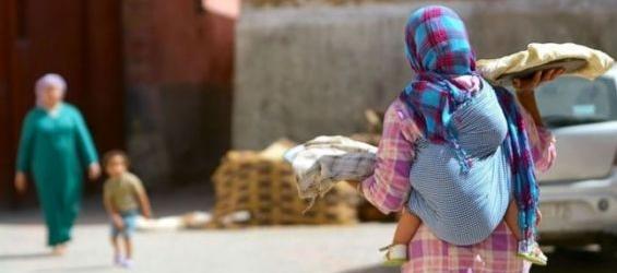 Maroc: Des appels pour une réforme globale du Code de la famille