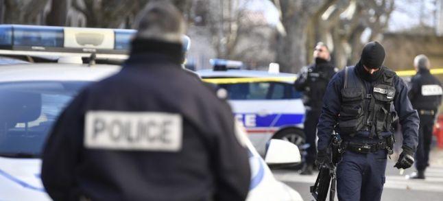 France: Les policiers musulmans s'inquiètent d'une «chasse aux sorcières»