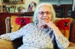 Diaspo #130 : L'histoire miraculeuse de Yamna Maxwell, 90 ans, du Maroc aux Etats-Unis