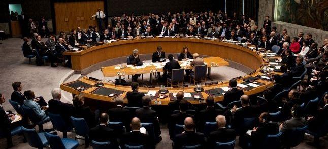 أعضاء مجلس الأمن بما فيهم حلفاء البوليساريو يدعون إلى الانسحاب من منطقة الكركرات